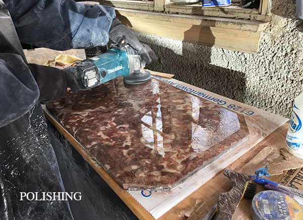 marble-polishing